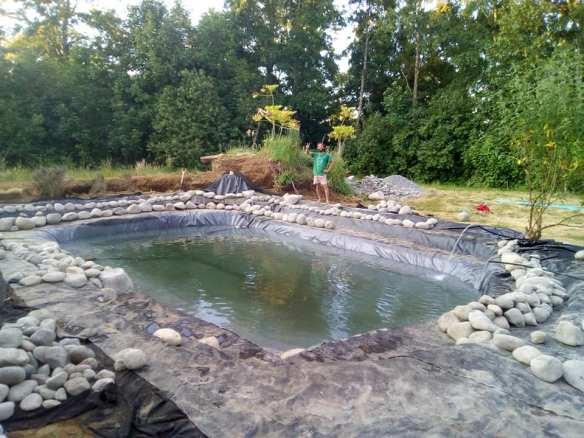 camilo piscina